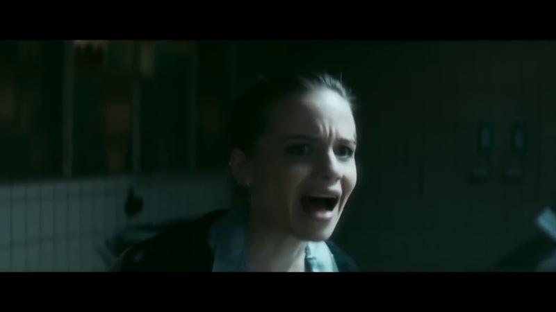 Звонок мертвецу-Трейлер на русском 2019