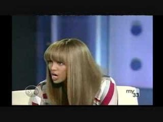 Tyra Banks Goes Off on Clueless Dater