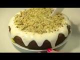 «Пятиминутка» – пирог к чаю за 5 минут (+время на выпечку) вкусный пирог по бабушкиному рецепту