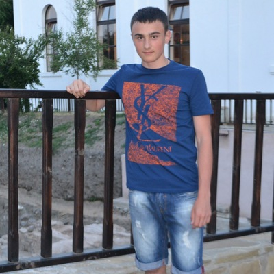 Andriy Pidzametskyi, 8 декабря , Черновцы, id153657054