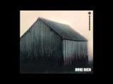 Ohne Dich Remix by Under Byen
