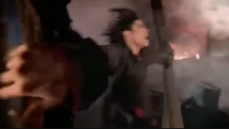 Big bad wolf 🐺 vs Michael Jackson🕺