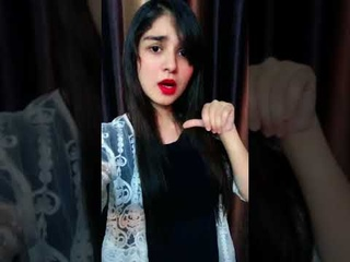 @ada-khan/my hart english song /bollywood lates comedy very funny and latest video