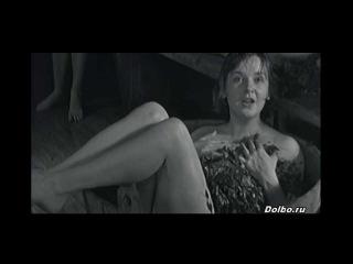 эротические сцены в советском кино док фильм-зе3