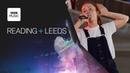 Sigrid - Strangers (Reading Leeds 2018)
