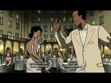 Чико и Рита HD  Chico & Rita (2010) — Артхаус на Tvzavr