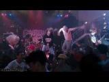 Cannibal Corpse - Hammer Smashed Face (Сцена из фильма Эйс Вентура: розыск домашних животных)