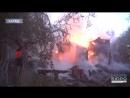 Більше 100 пожеж та дві смерті надзвичайні події за тиждень