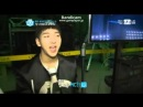 20130523 MnetWIDE B1A4
