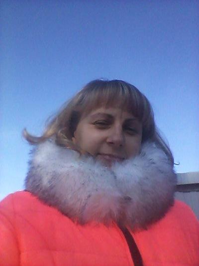 Валентина Фригина, 1 сентября , Хотимск, id174971140