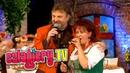 Bernadeta Kowalska i Mariusz Kalaga - Ta najważniejsza chwila (LIVE)