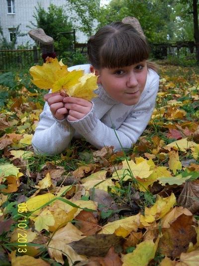 Алина Мазурова, 17 декабря 1999, Столин, id211727486