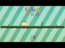 CubiX PRO (AD FREE)