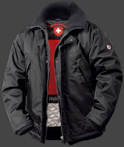 Купить Швейцарскую Куртку В Москве
