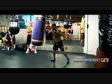 Мотивация тренировок по боксу 2019 _ Я лучший