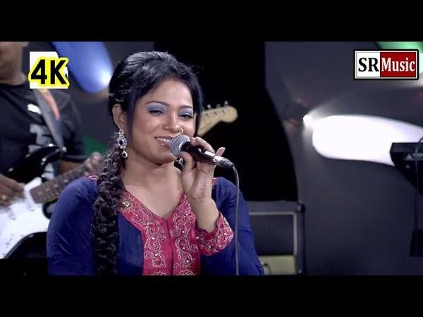 He Jubok | Bangla Hit Song | হে যুবক | Doly Sayontoni | Bengali New Song | 2018 | Full HD | SR Music