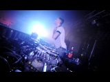 Official Eddie Halliwell highlights from Gatecrasher 20th Anniversary Pt 1. Castle Donington