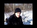 Video-2013-03-16-16-40-