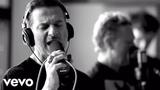 Depeche Mode - Broken (Live Studio Session)