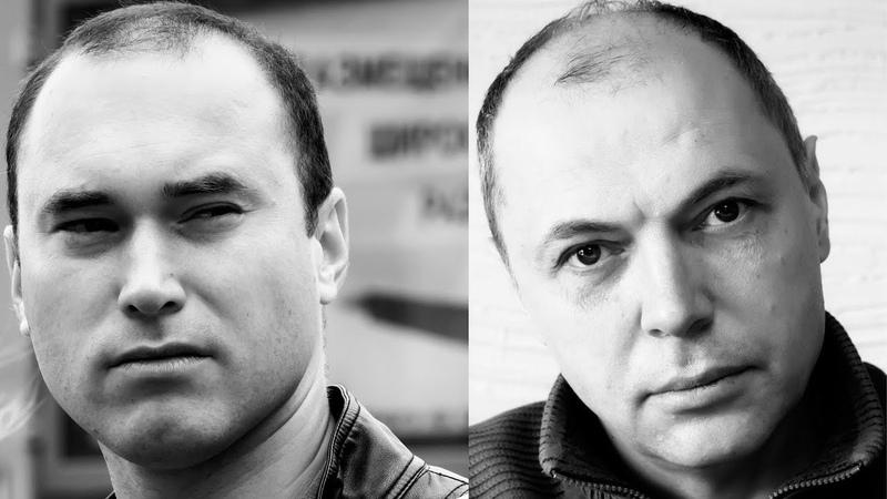 Защита Путина капиталистам концессии пожизненно пролетариям пенсии посмертно