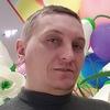 Evgeny Shmonin