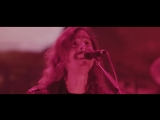 OPETH - Garden of The Titans Sorceress (LIVE AT RED ROCKS AMPHITHEATRE)