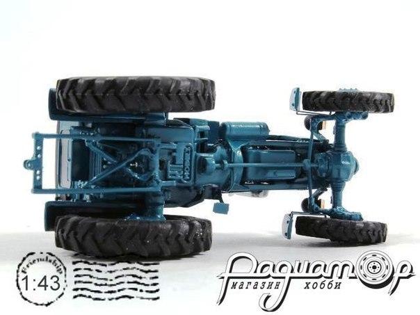 Купить трактор б у пензенская обл