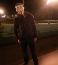 Егор Кипеть, 5 ноября 1998, Минск, id151238855