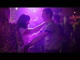 Dыхание ночи DJ Сергей Фисун в Максимилианс Самара, 22 ноября 2013