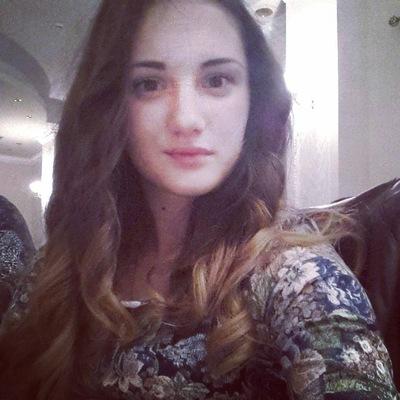 Алина Фролкина, 4 декабря , Санкт-Петербург, id141307518