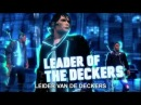 Saints Row The Third - Deckers.Die Trailer