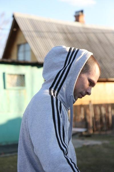 Og Gangster, 3 ноября , Екатеринбург, id86498858