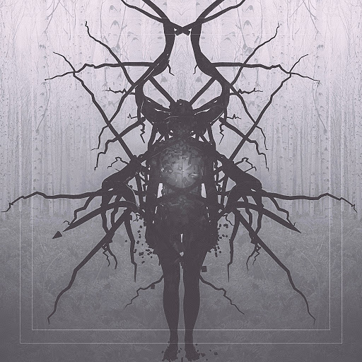 RYAT альбом Retrogrades B-Sides 2012-2014