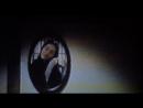 Проклятое Видео (Убивающая кассета из японской кино франшизы ужасов - ЗВОНОК)