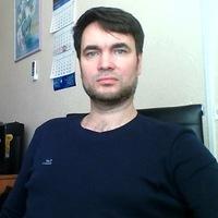 Въяльцин Андрей