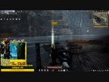 black desert online 62 Giant ~ry6kaGOP~