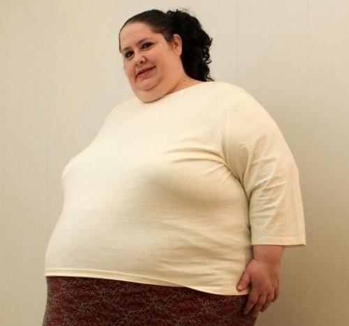 Фото жирні жінки сексі