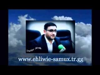 Haci Sahin 2014-Cetinlik