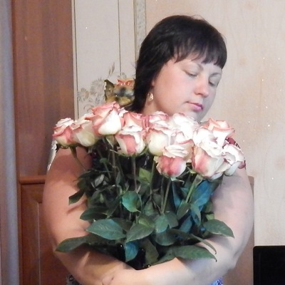 Лия Касапо, 7 августа 1989, Нижний Тагил, id88736698