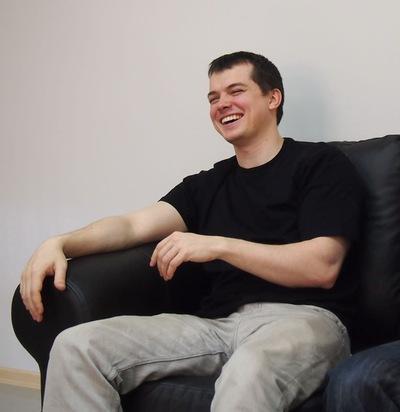 Дмитрий Балакирев, 24 февраля , Москва, id16974376