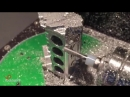 Фрезерный станок 5 Axis CNC Mill
