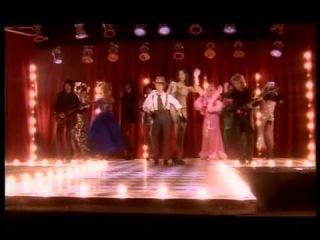 Песни 90-х годов русские лучшие клипы Стаканчик бренди