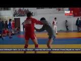 Нико Неман в СпортКоманде