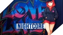 「Nightcore」→ Writing on the Wall (2-4 Grooves Radio Edit) || 2-4 Grooves
