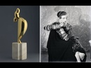 The Iconoclastic Heiress | Constantin Brancusi's 'La jeune fille sophistiquée'