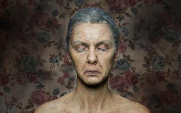 Невероятные макияжи от Amazing JIRO Проект «Зацветание»Amazing JIRO - визажист из Токио с опытом работы более 16 лет. Его умопомрачительные работы можно увидеть в фильмах и телевизионных шоу,