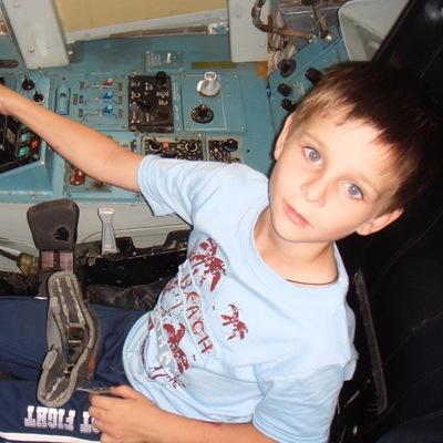 Максим Гриценко, 8 мая 1997, Полтава, id193649726