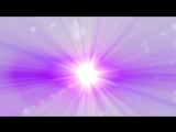 Край Основателей (4 сезон, 10 серия) Озвучка Anton Shanteau