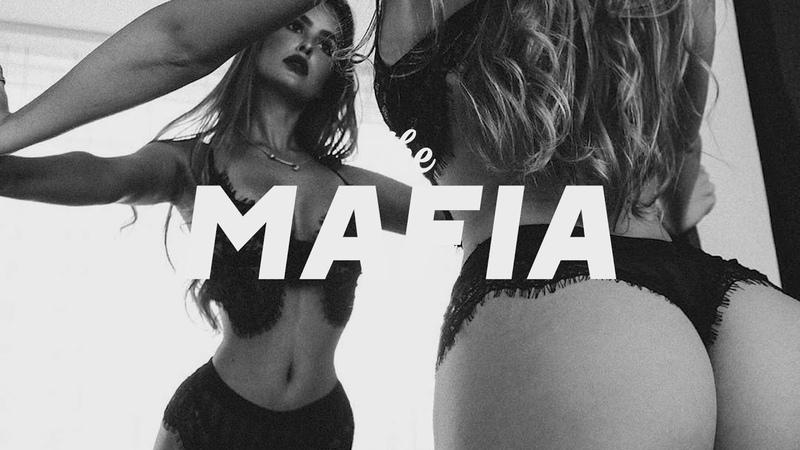 Goodman Kitami Манила Remix