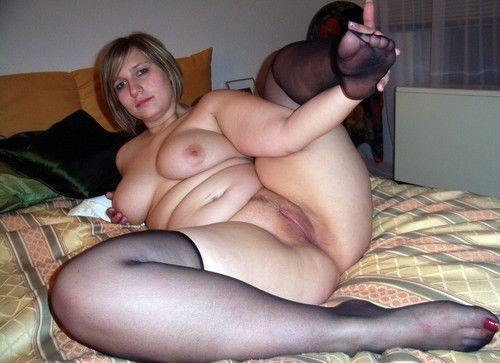 порно фото сочные дамы